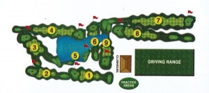 Clear-Creek-Course-Map